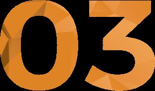 Zahl 03