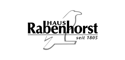 Haus Rabenhorst Logo