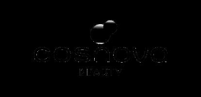 Cosnova Logo
