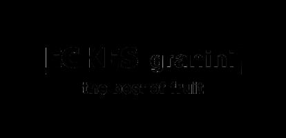 Eckes granini Logo