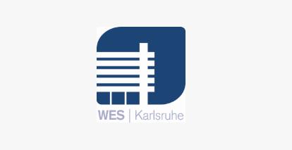 Walter Eucken Schule Karlsruhe