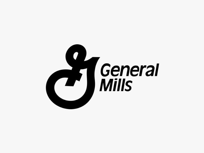 General Mills GmbH