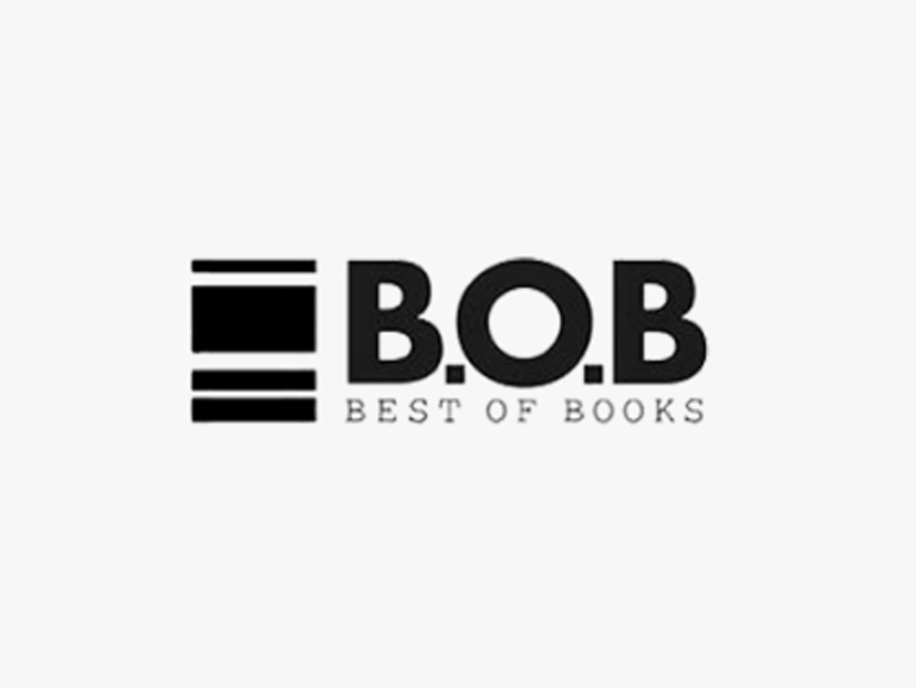 Best of Books