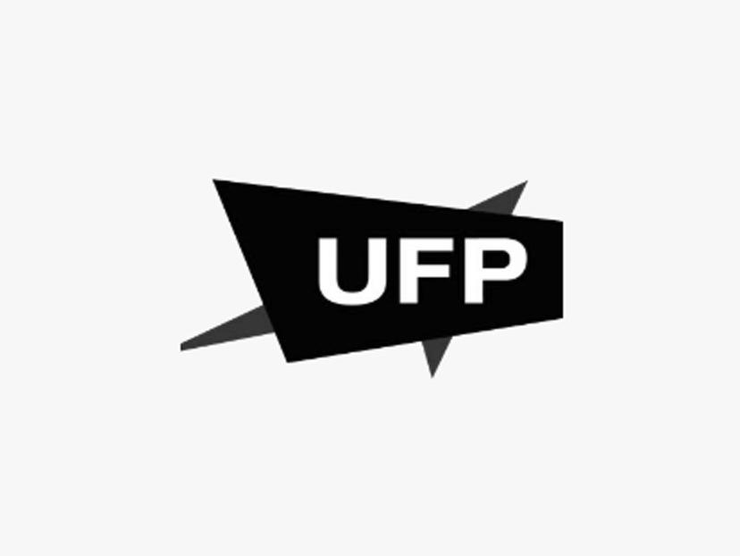 UFP Deutschland