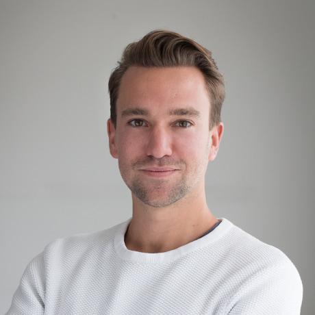 Yannick Michaelsen