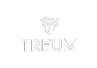 treum logo