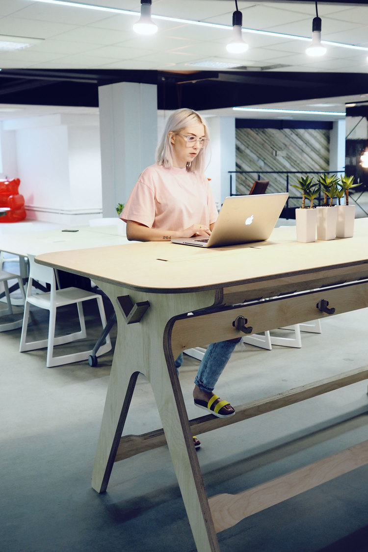 how-moving-to-a-co-working-space-increased-my-productivity