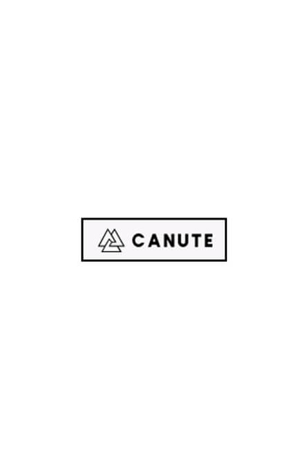 canute_oct18