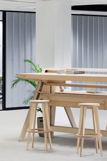 tmrw-an-inspiring-coworking-space-in-croydon