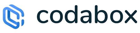 Codabox
