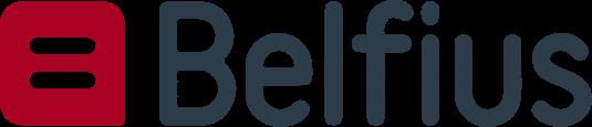 Belfius Lease