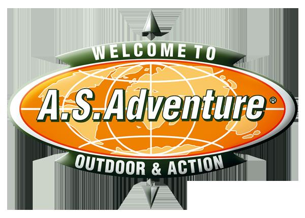 AS Adventure