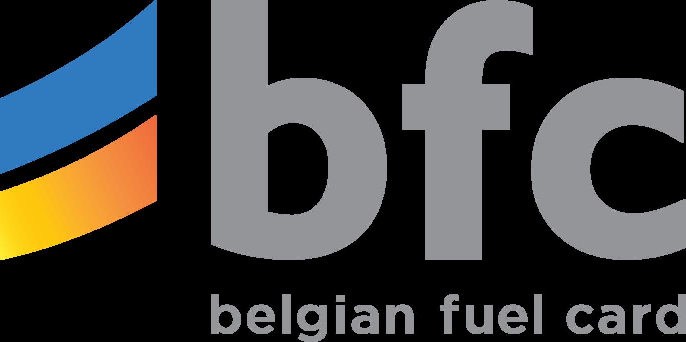 Belgian Fuel Card Velocity