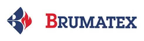 Brumatex