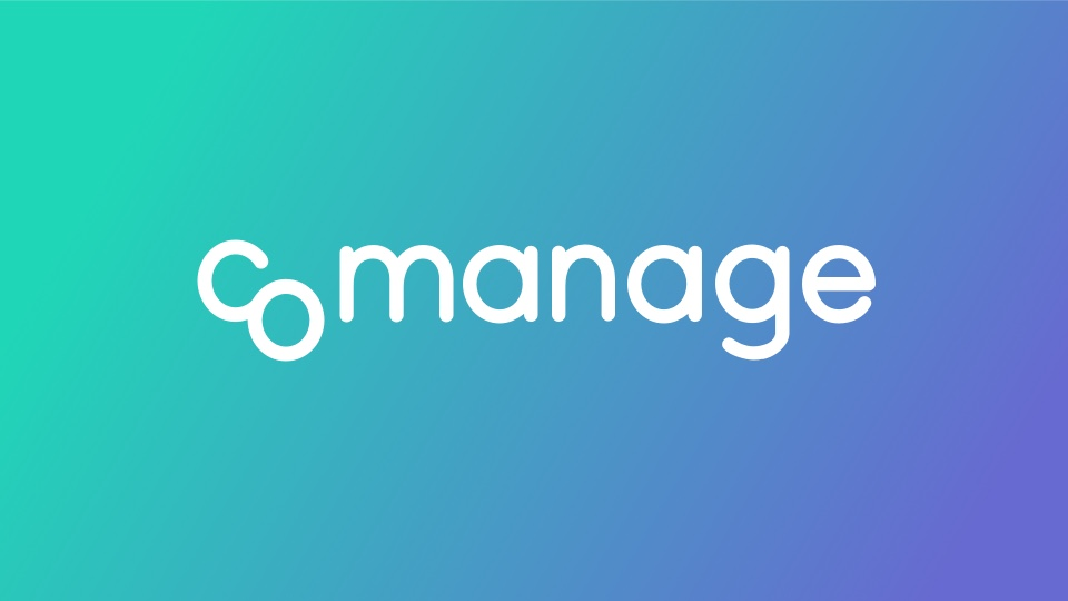 How to receive sales invoices from Comanage in OkiOki