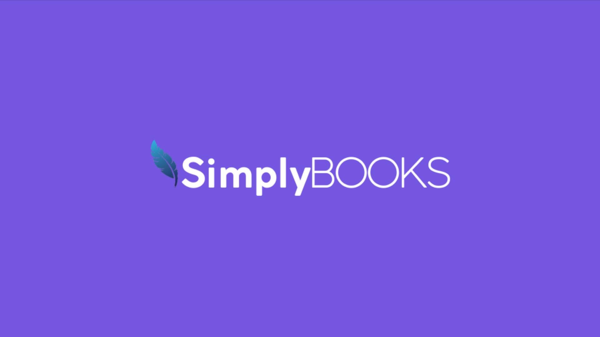 Comment recevoir les factures de ventes de SimplyBooks dans OkiOki
