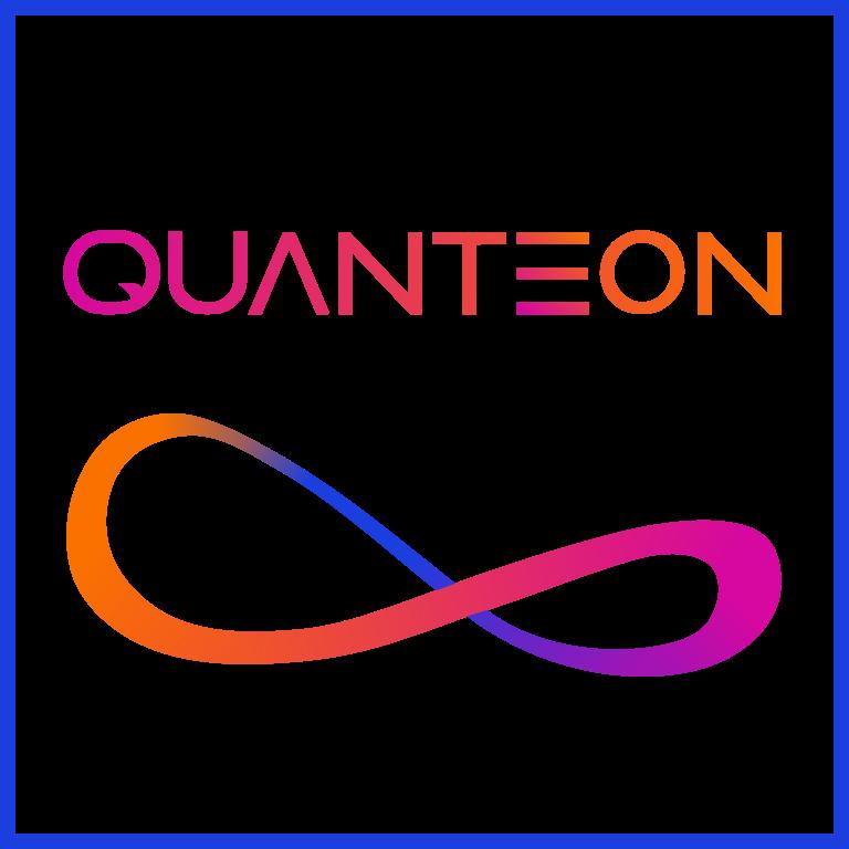 Quanteon Group Logo