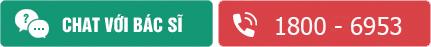 CLICK vào khung chat để được chuyên gia tư vấn
