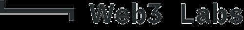 Web3labs Logo