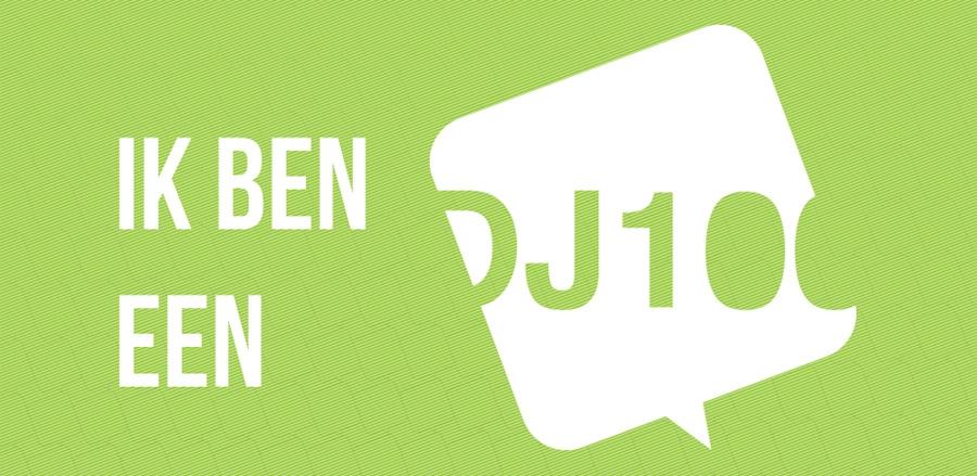 Duurzame Jonge 100 2020