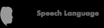 Purvi Gandhi Speech-Language Pathology Services in Oyster Bay, Long Island, New York