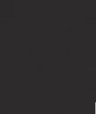 Palazzo Falzon logo