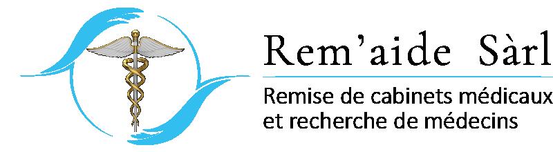 Logo Rem'aide sàrl