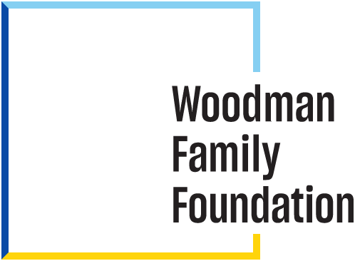 The Woodman Family Foundation