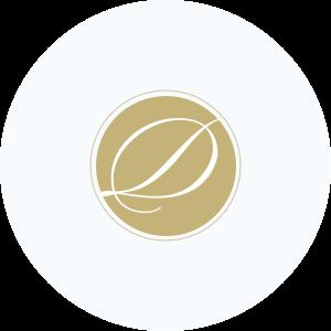 Doherty Insurance logo