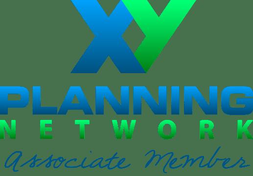 XYZ Planning Network Associate Member