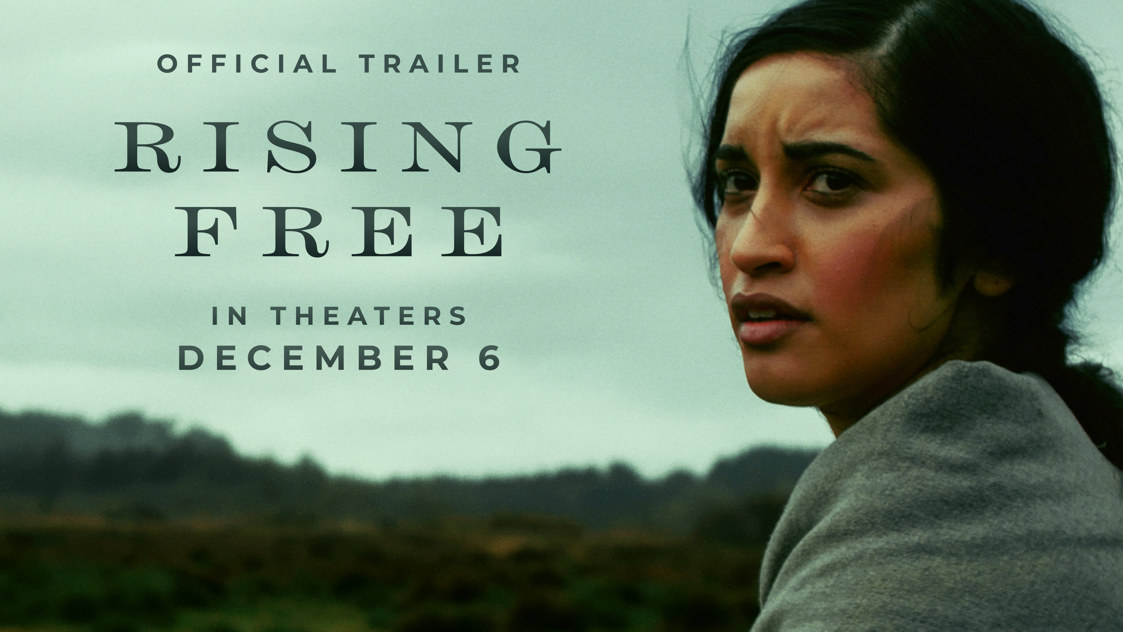 Rising Free Official Trailer Thumbnail