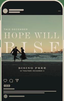 Rising Free Instagram