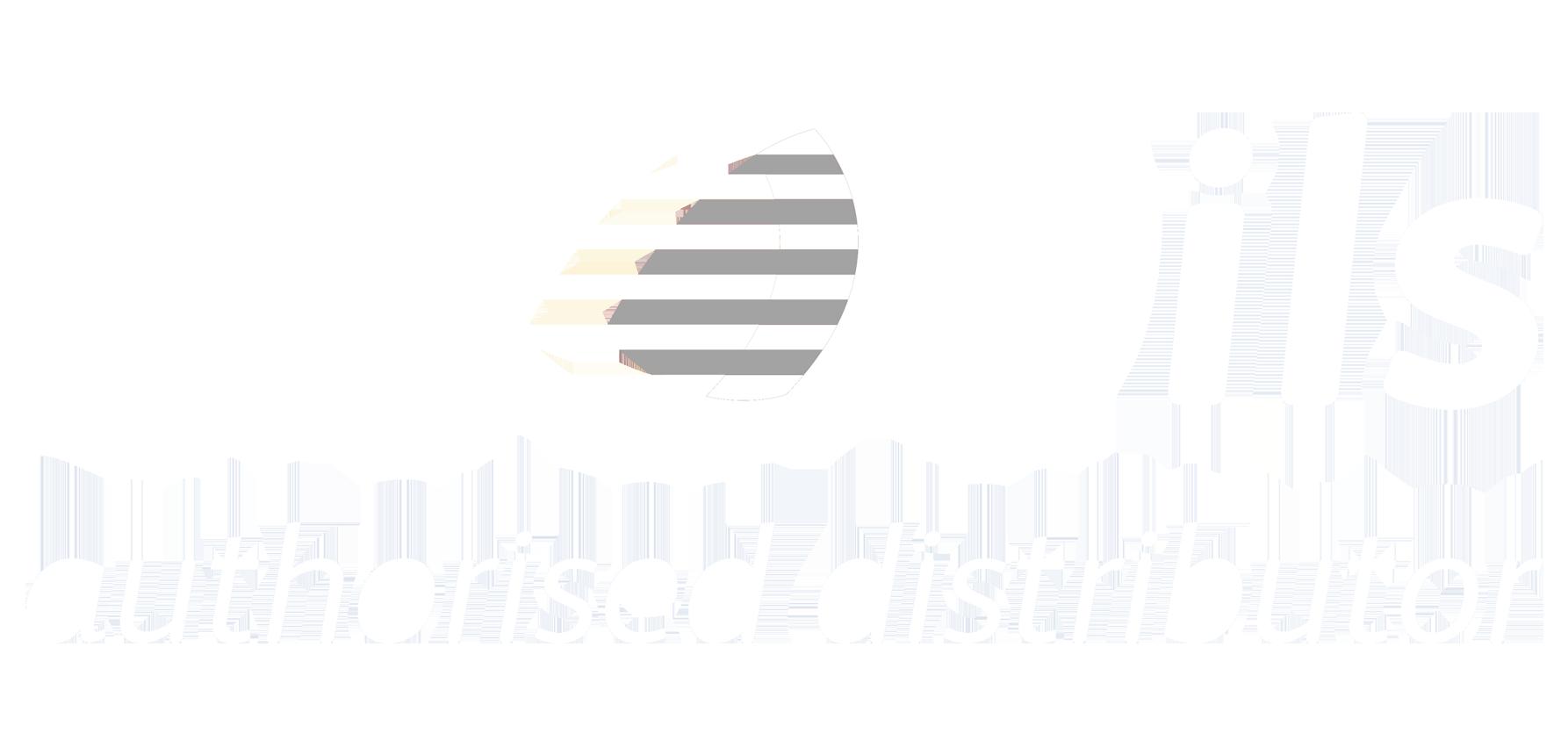 logo q8oils blanco