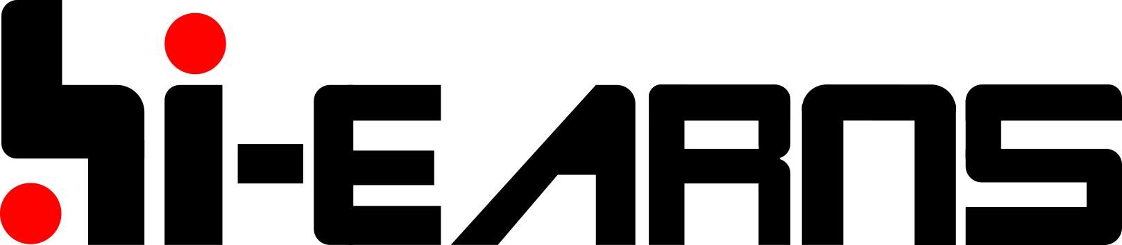 logo hi earns