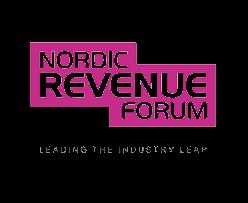 nordic revenue forum