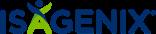 isagenix company logo