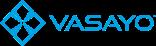 vasayo company logo