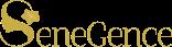 senegence company logo