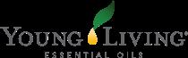 young living company logo