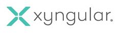 Xyngular company logo