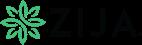zija company logo