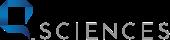 sciences company logo