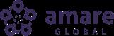 amare global company logo