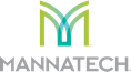 mannatech company logo
