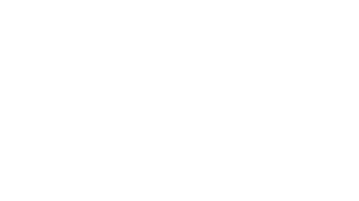 Verb Company Logo