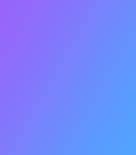 verb stock sec filings icon