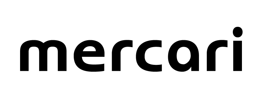 Client Logo Mecarii