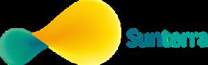 Sunterra