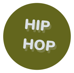 4SOBE - Hip hop radionice