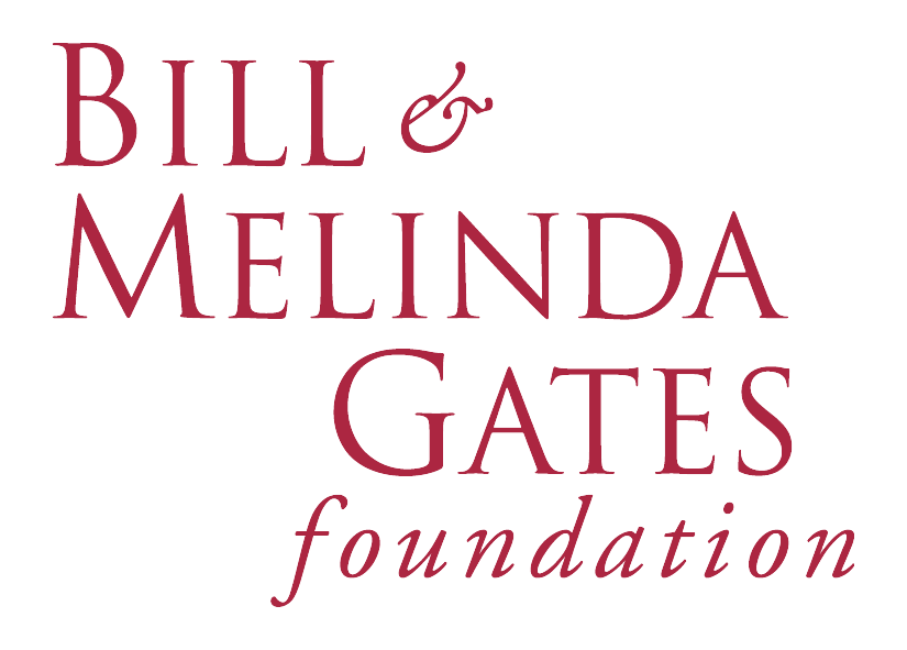 Bill & Melinda Gates